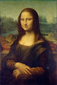 260px-mona_lisa-_by_leonardo_da_vinci-_from_c2rmf_retouched.jpg
